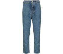 Gerade 'Matisse' Jeans
