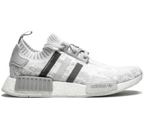 'NMD R1 W PK' Sneakers