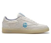 STORY MGG. Club C 85 Sneakers