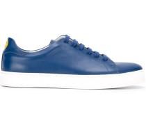 'Wink' Sneakers