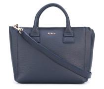'Linda' Handtasche - women - Leder