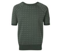 Pullover mit kurzen Ärmeln - men