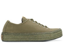 'Prima' Sneakers