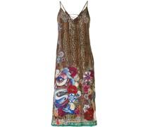 'Jewel Of Jupiter' Kleid