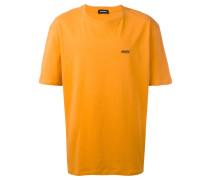'American' T-Shirt