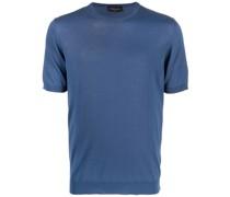 Panama Handtasche