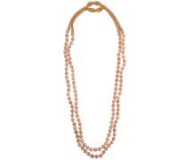 'Intreccio' Halskette