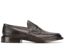 'James' Loafer