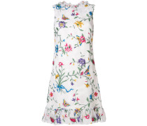 Flossie dress