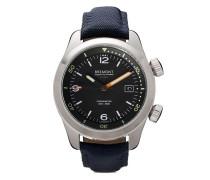 'Argonaut' Armbanduhr, 42mm