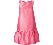 'Picabiax' Kleid