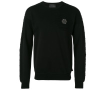 'Discroll' Pullover