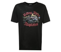 'Riding Dirty' T-Shirt