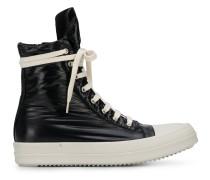 Klassisches High-Top-Sneakers
