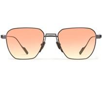 Tap Tap Sonnenbrille