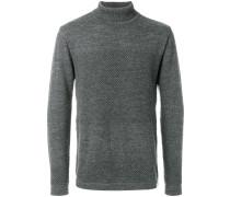 Skagen long-sleeved sweater