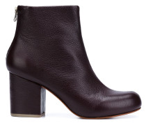 'Floater' Stiefel
