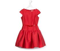 Kleid mit Taillengürtel - kids