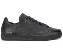 'Warwick' Sneakers - men - Leder/Nylon/rubber