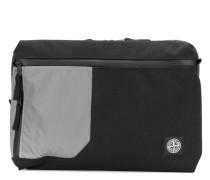 Laptoptasche mit Reißverschluss