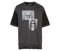 'Mug Shot' T-Shirt