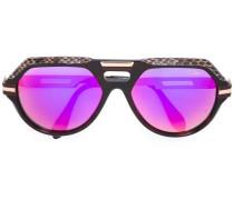 - Sonnenbrille im Pilotendesign - unisex