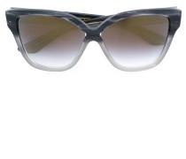 'Paradis' sunglasses