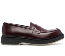 Type 5 Loafer