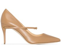 'Lorenzo' Pumps, 85mm