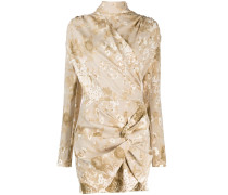 'Trieste' Kleid