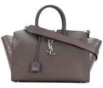 'Monogram Downtown Cabas' Handtasche