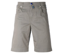 - Poi Confort shorts - men - Baumwolle/Elastan
