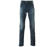 'Thavar E0674X' Jeans
