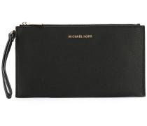 'Mercer' clutch
