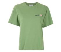 'Dylan' T-Shirt