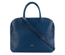 Mittelgroße 'Elide' Handtasche