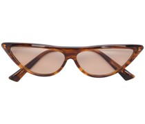 'Rina' Sonnenbrille