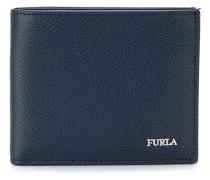 logo billfold wallet