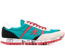 'Sean' Sneakers