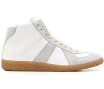 'Replica' High-Top-Sneakers