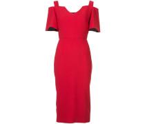 'Awalton' Kleid