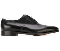 'City' Oxford-Schuhe
