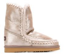 'Eskimo 24' Stiefel