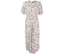 'Berwick' Kleid