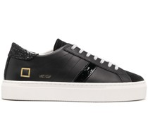 D.A.T.E. 'Hill Low Glam' Sneakers