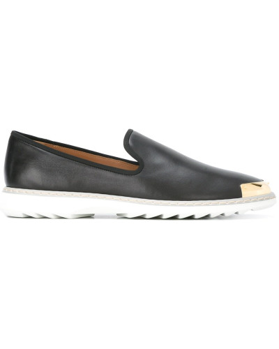 'Axel' Loafer