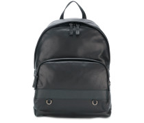 Ovetto backpack