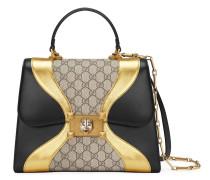 'Supreme GG' Handtasche