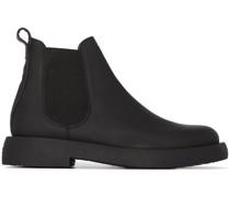 Mileno Chelsea-Boots