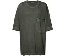 - T-Shirt im Oversized-Look - men
